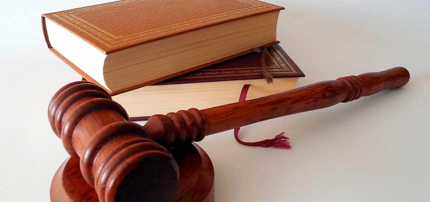 Seguro de defensa jurídica viso del alcor