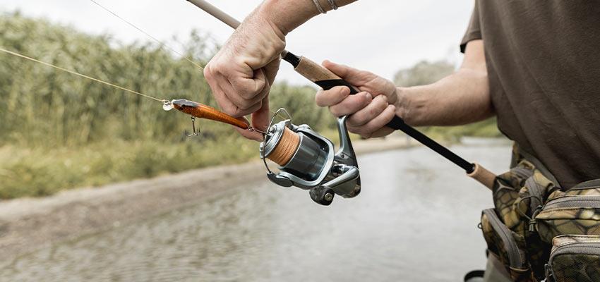 seguros de caza y pesca en el viso del alcor